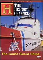 Great Ships: The Coast Guard Ships