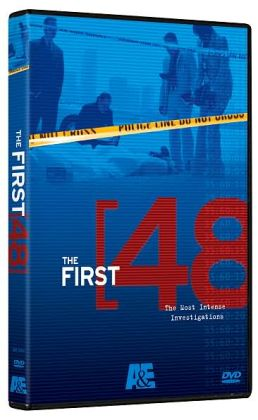 First 48: The Most Intense Investigations