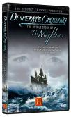 Video/DVD. Title: Desperate Crossing: The Untold Story of the Mayflower