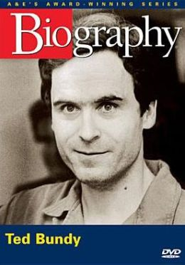 Biography: Ted Bundy - The Mind of a Killer