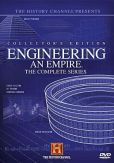 Video/DVD. Title: Engineering an Empire: the Complete Series