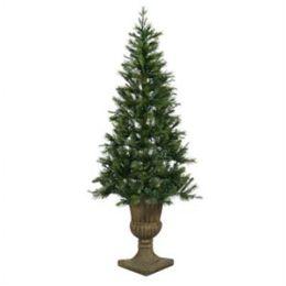 Oneco Pine 90