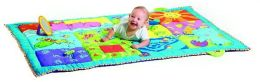 Tiny Love Super Mat Activity Mat
