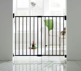 Munchkin Extending Metal Gate-The Extender