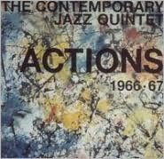 Actions 1966-67