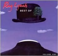 Best of Ray Lynch [Windham Hill]