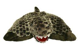 Pillow Pets - Rexy T-Rex