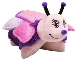 Pillow Pets Dream Lites - Butterfly
