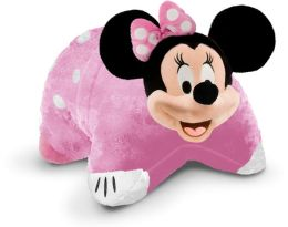 Pillow Pets - Disney's Minnie Mouse