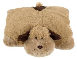 Pillow Pets Pee Wee's - Dog