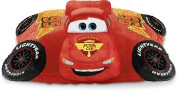 Pillow Pets - Cars Lightning McQueen