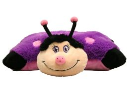 Pillow Pets - Dreamy Lady Bug