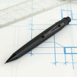 Tornado Stealth Pencil