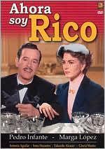 Ahora Soy Rico