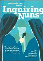 The Inquiring Nuns