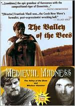 Medieval Madness: Valley of Bees & Witches Hammer