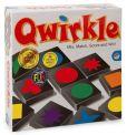 Product Image. Title: Qwirkle