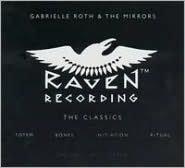 Raven: The Classics