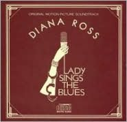 Lady Sings the Blues [Original Soundtrack]