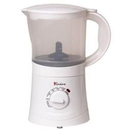 Euro Cuisine HD700 Electric Beverage Mixer