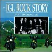 IGL Rock Story, Vol. 2: 1967-1968