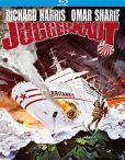 Video/DVD. Title: Juggernaut