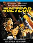 Video/DVD. Title: Meteor