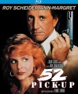 Video/DVD. Title: 52 Pick-Up
