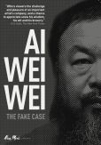 Video/DVD. Title: Ai Weiwei: The Fake Case