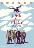 Video/DVD. Title: Life of Riley