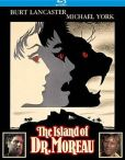 Video/DVD. Title: The Island of Dr. Moreau