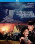 Video/DVD. Title: Needful Things