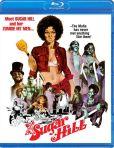 Video/DVD. Title: Sugar Hill