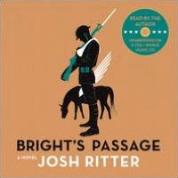Bright's Passage [B&N Exclusive Audio Book & EP]