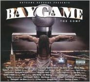 Baygame: The Comp