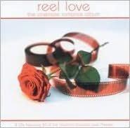 Reel Love: The Cinematic Romance Album