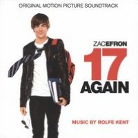 17 Again [Original Motion Picture Soundtrack]