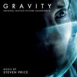 Gravity [Original Motion Picture Soundtrack]