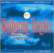 Wuthering Heights [Original Studio Cast]