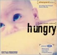 Hungry [Enhanced]