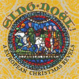 Sing Noël!