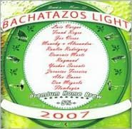 Bachatazos Light 2007