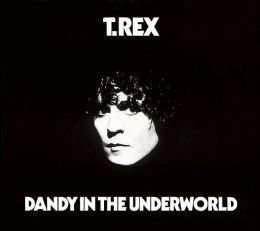 Dandy in the Underworld [Expanded Edition]
