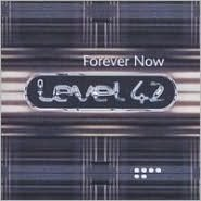 Forever Now [Bonus Tracks]