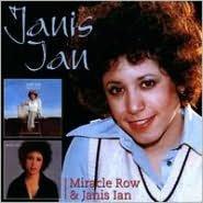 Miracle Row/Janis Ian