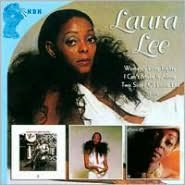 Women's Love Rights/I Can't Make It Alone/Two Sides of Laura Lee