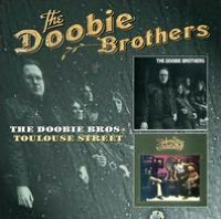Doobie Brothers/Toulouse Street
