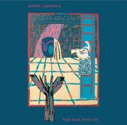 High Land, Hard Rain [Bonus Tracks]