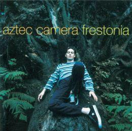Frestonia [Bonus Tracks]