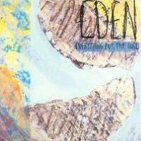 Eden [Deluxe Edition]